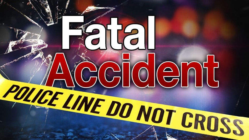 7-year-old one of two killed in double fatality on Hwy 105 | KBTV