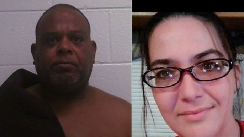 UPDATE: Suspect Kevin Byerly confesses to killing Candi